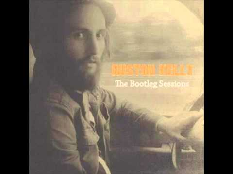 Ruston Kelly - Cardboard Crown