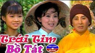 Cai Luong Trai Tim Bo Tat