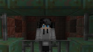 I Lost EVERYTHING on This Minecraft SMP...