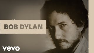 Bob Dylan - The Man in Me (Audio)