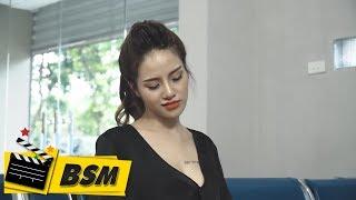 Nghi Ngờ Vợ Dối Lừa | Phim Ngắn Tình Yêu 2017 | Phim Hay Nhất 2017