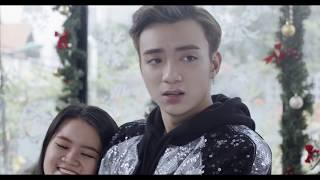 Toạ độ tình yêu  | Official Music Video | Soobin Hoàng Sơn