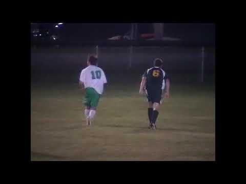 NAC - Seton Catholic Boys  9-15-05