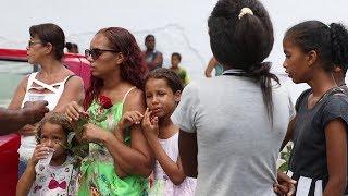 Menina de 12 anos morre no Recife com suspeita de dengue hemorrágica