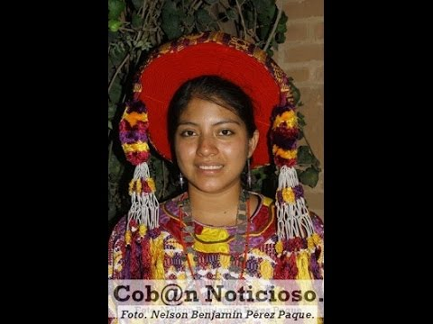 GUATEMALA Y SUS RECUERDOS EN MARIMBA MARAVILLAS Y LEYENDAS