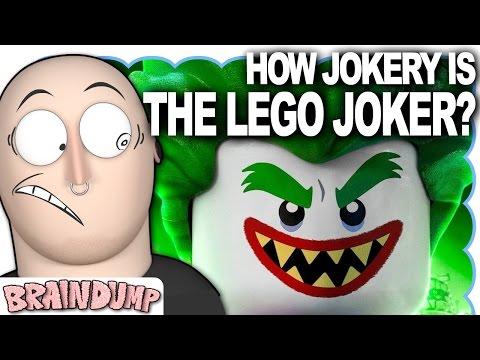 porn-joker-dump-young-white-teen-girls-pussy-pix