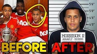 Wasted Talent XI | Morrison, Dos Santos & Quaresma!