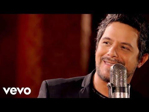Baixar Alejandro Sanz - Não Me Compares ft. Ivete Sangalo