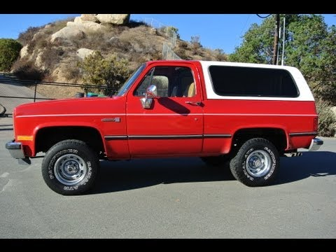 L Csjy G Zaxemfc further  further Chevrolet S Blazer Wiring Diagram moreover Ford Explorer Engine Diagram Ford V Engine Diagram Free Download Wiring Diagrams Schematics further Hqdefault. on 2001 chevy s10 secondary air pump