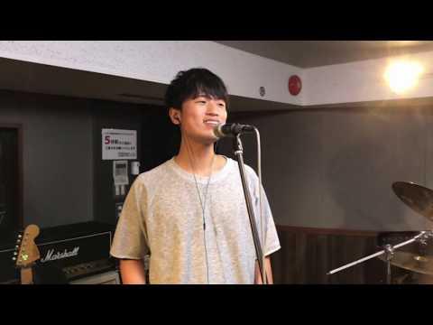 【ジオサーチスタジオライブ甲子園】よよいの宵/楽団モーケロン