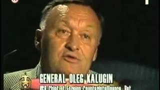 Tajné spisy KGB - o sexe