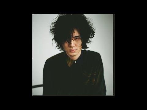 藤井 風(Fujii Kaze) - Piano Live Streaming ピアノ弾き語りライブ配信 Day 1