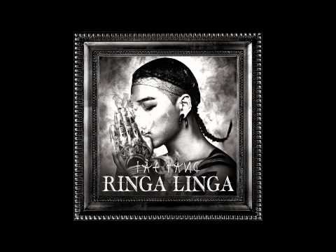 Ringa Linga (Official Instrumental) - Taeyang