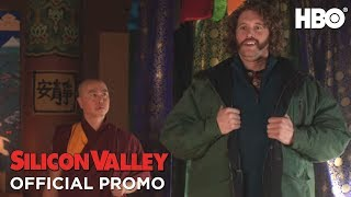 Silicon Valley: Season 4 Episode 9: Preview (HBO)