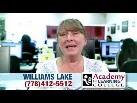 AOL Students Ad1 v1