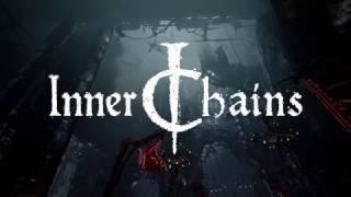 Inner Chains - Játékmenet Trailer