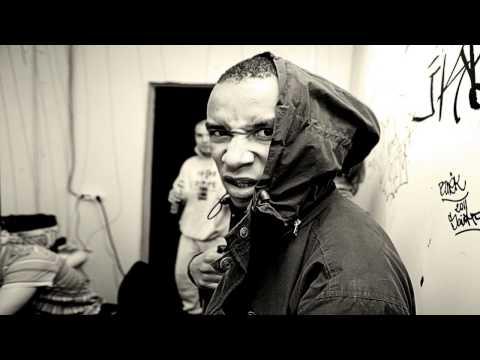 Pra Killa'Gramm feat  MIDIBlack -  К высокому