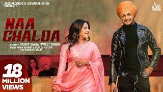 Naa Chalda – Amar Sehmbi Ft Gurlej Akhtar Video HD
