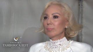 Lepa Brena - Intervju - Grand News - (Grand TV, 25.06.2019.)