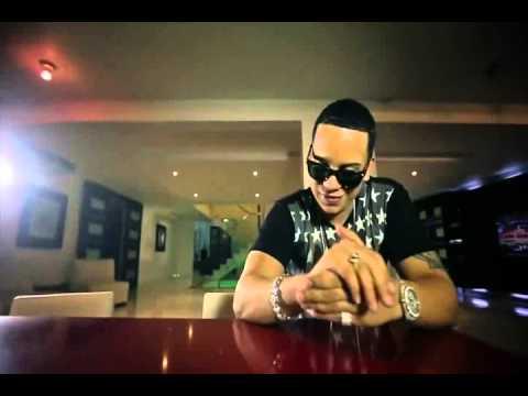 ★New Reggaeton 2014★DALE ME GUSTA✔No Aguanto Mas Latyn pack  Reggaeton  Romantico FREE 2014