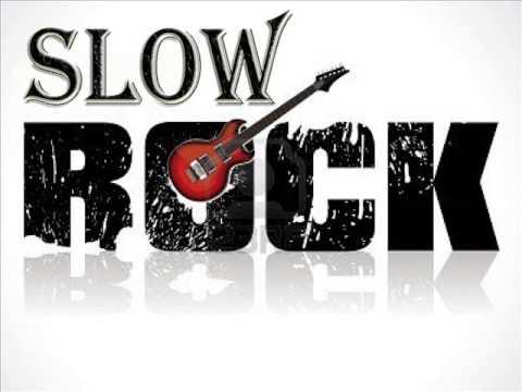 NON-STOP SLOW ROCK REMIX by djbenz