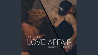 Love Affair (feat. Nu Breed)
