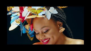 Ekyama-eachamps rwanda