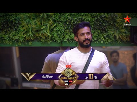 Bigg Boss 5: Housemates nominate each other through wall of shame task