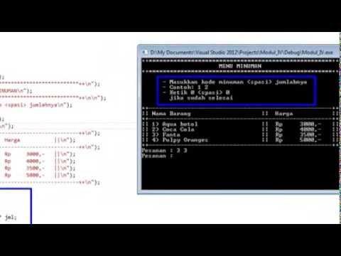 Source Code Web Aplikasi Perpustakaan PHP | Ultraviolet Developer |