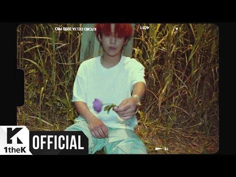 [MV] Young B(영비) _ POLO