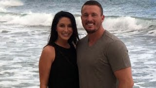 EXCLUSIVE: Bristol Palin and Dakota Meyer Are Married -- A Look Back At Their Relationship