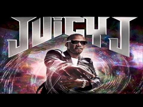 Baixar Juicy J - Bounce It (ft. Wale & Trey Songz) *NEW 2013*