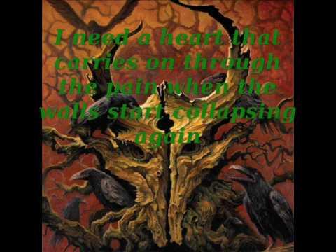 Baixar Deteriorate (With Lyrics)-Demon Hunter