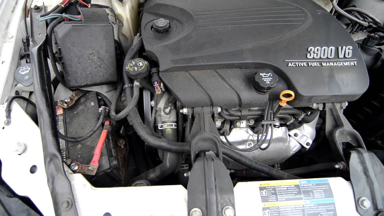 2008 Impala Serpentine Belt Diagram 8 Doing Wiring The New 2010 Camshaft Position Sensor Location 2006 Chevy Get Free Image About 2005