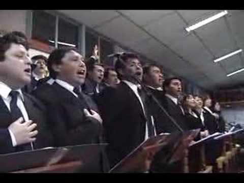 Iglesia Pentecostal de Chile Rengo