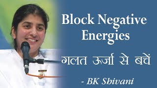 Magical mantra for happiness by BK Shivani Sis - Music Videos