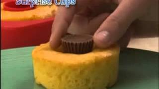 Cupcake Secret - As Seen On TV