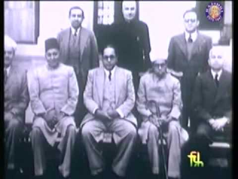 09. Dr Ambedkar- Constitution of India