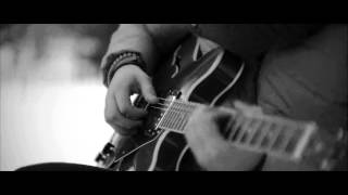 John Mayer - Your Body Is A Wonderland Cover Video by Art Abazi