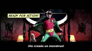 Eminem - Without Me (Subtitulada en Español)