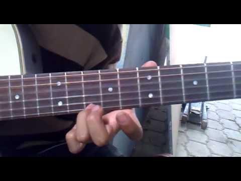 Baixar yo te busco tutorial guitarra