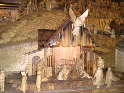 Tublatanka - Pri Betlehemskom salaši