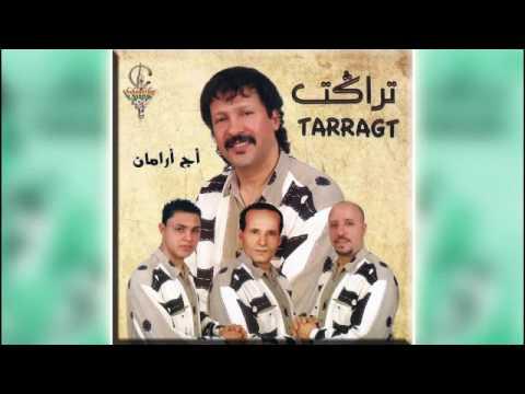 Groupe Tarragt 2015