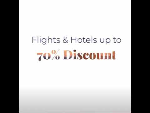 Travelogica - Compare flights & hotels WORLDWIDE - Travel agency, best travel deals, premium fare deals, cheap flights, cheap,