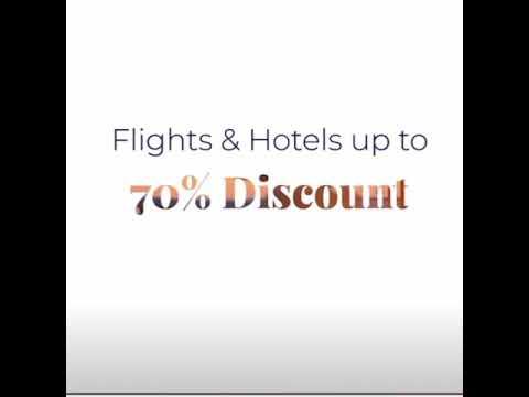 Travelogica - Compare flights & hotels WORLDWIDE - Travel agency, best travel deals, premium fare deals, cheap flights, cheap,