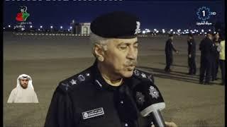 وزارة الداخلية: اكتمال وصول طائرات المهام (اتش255) فرنسية الصنع ...