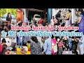 #Vlog | May 5th | Ma Anu Birthday Lockdown Lo Celebrations | Yummy Recipes | AS😘