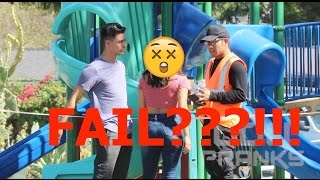 CATCHING GOLD DIGGERS EPISODE 23! BF FAILS TO CONFRONT / EXPOSE GF AS GOLD DIGGER ???!!!