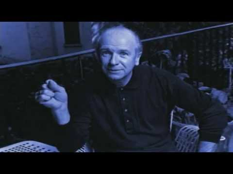 2004 Helen Hayes Tribute to Terrence McNally
