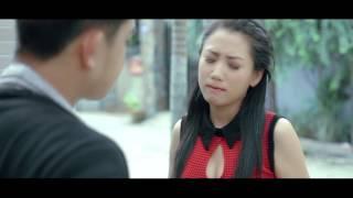 [HD] Mong Người Quay Về - Đinh Kiến Phong Ft Song Thư